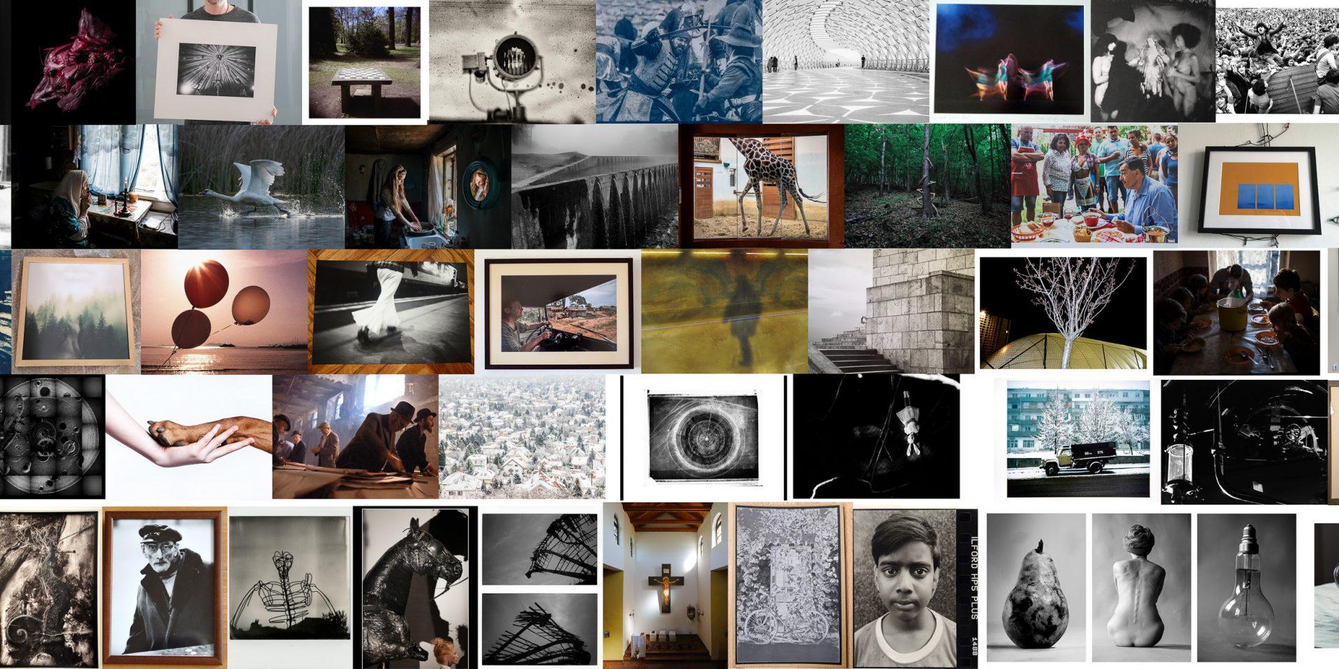 """""""Fotográfusok az Egészségügyért"""""""